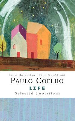 Life By Coelho, Paulo
